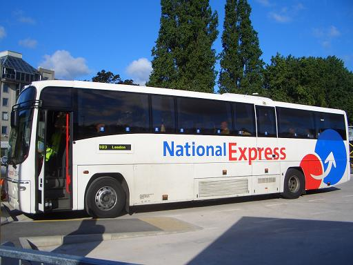 nationalexpress