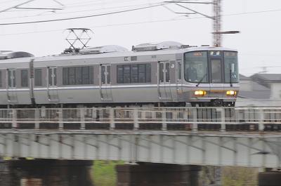 20080417-6.jpg