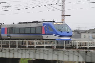 20080417-7.jpg