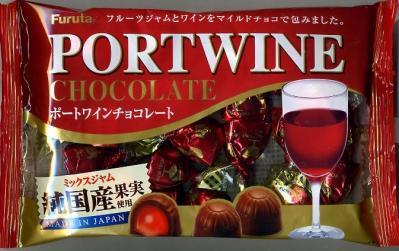 port-wine-choco-2010.jpg