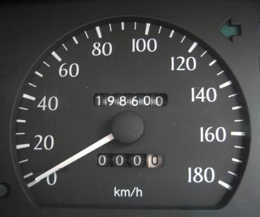 196000.jpg