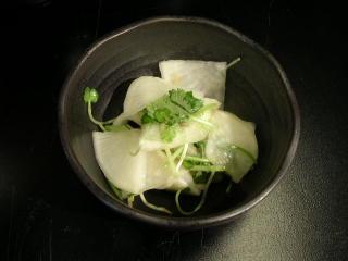 今日の惣菜小田専用 005