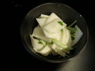 今日の惣菜小田専用 004