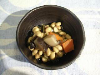 今日の惣菜小田専用 009