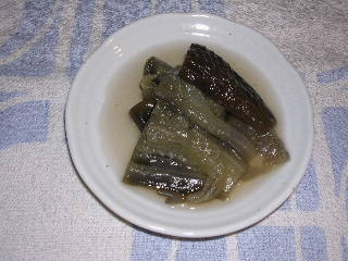 今日の惣菜小田専用 011