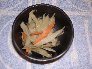 今日の惣菜小田専用 012