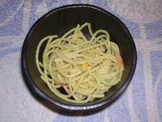 今日の惣菜小田専用 002