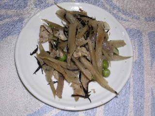 今日の惣菜小田専用 006