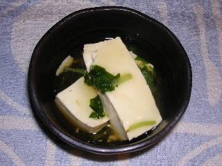 今日の惣菜小田専用 007