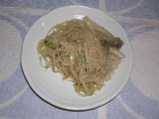 今日の惣菜小田専用 003