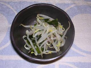 今日の惣菜小田専用 001
