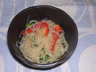 今日の惣菜小田専用 020