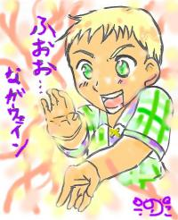 繧ケ繧ュ繝」繝ウ0049_convert_20090427190150