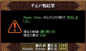 8・2ローゼン