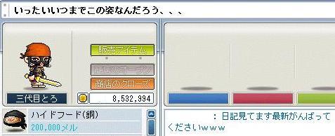 0603310.jpg