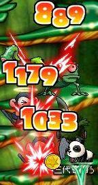 11283.jpg
