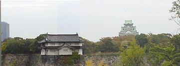 oosakazyo