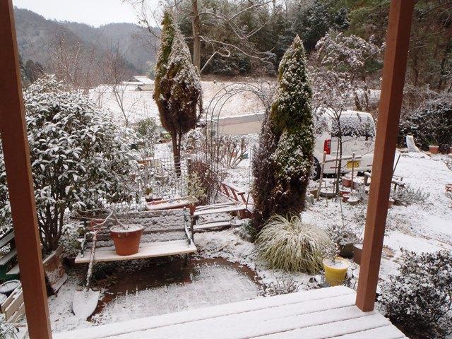 春の雪120312