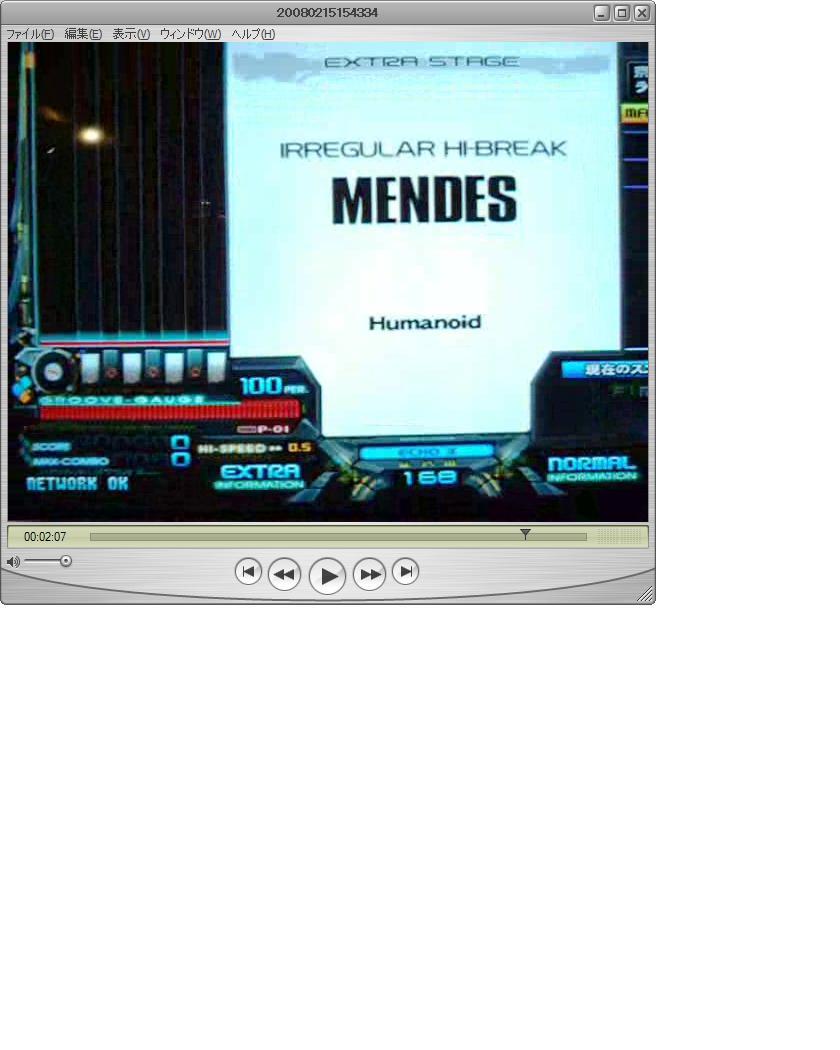 MENDES2.jpg