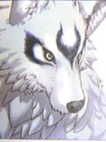 ドンレミの白い悪魔