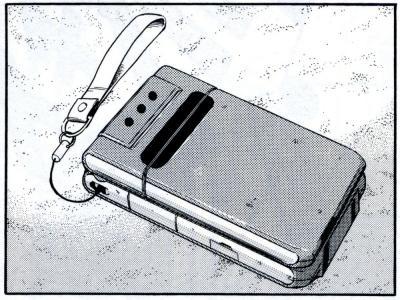 goromobilephone1.jpg