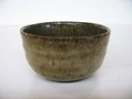 白釉 小鉢