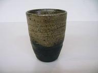 炭化 ロングカップ