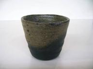 炭化 フリーカップ