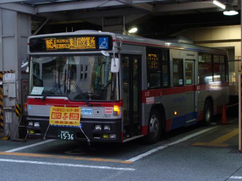 517 綱54