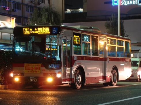 青葉台の新車892