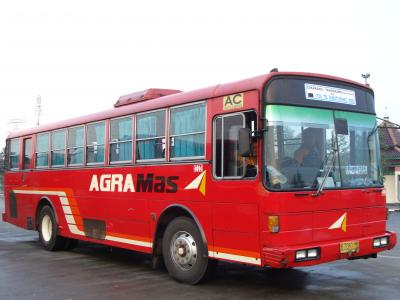AGRAMas 4014
