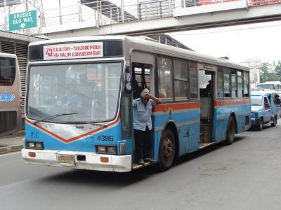 元京急バス4386.jpg