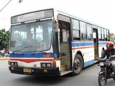 少数派の川崎鶴見臨港バス.jpg