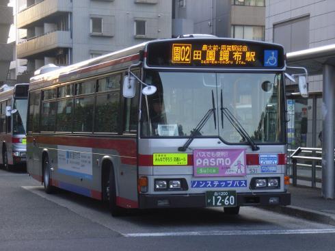 531@上町線