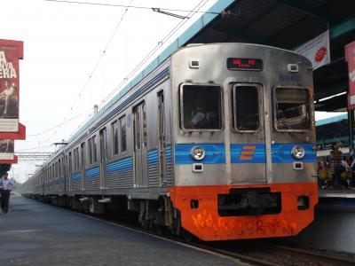 8039F.jpg