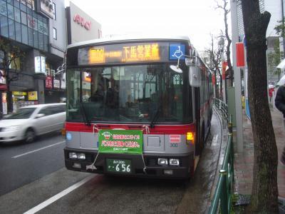 SI300@野沢線