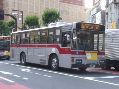 T1626@成城線