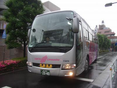 T3878@渋谷空港線