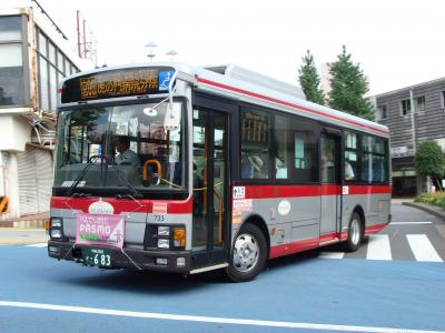 TA733.jpg