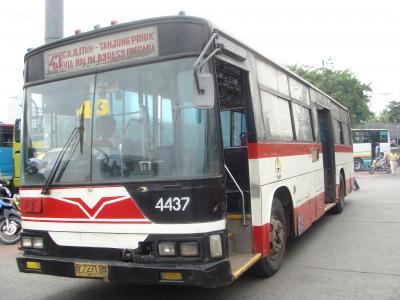 東洋バス?.jpg