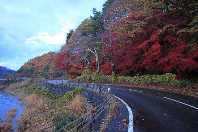 秋の信州004