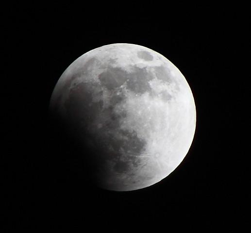 皆既月食003