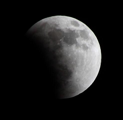 皆既月食005