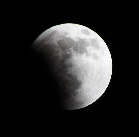 皆既月食004