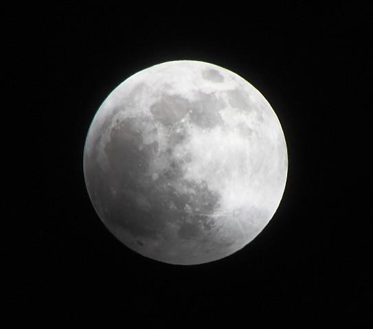 皆既月食002