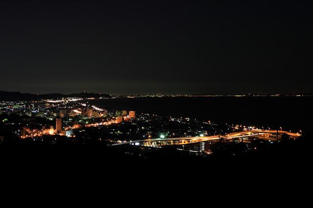 神奈川004