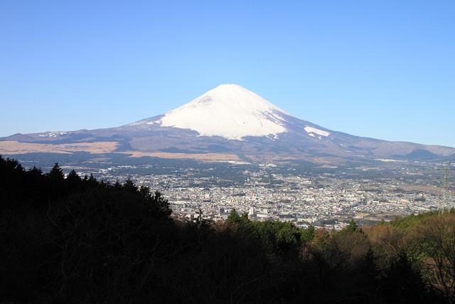 神奈川017