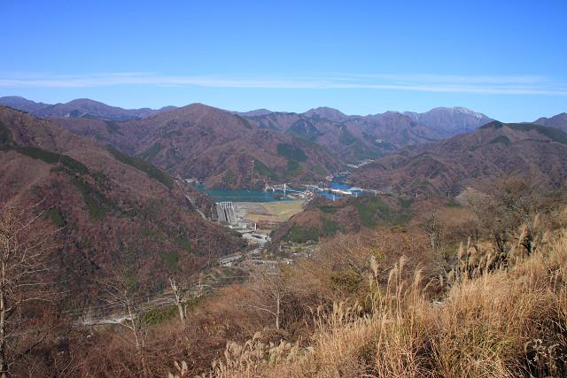 神奈川021