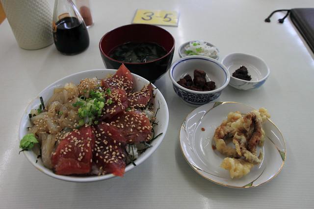 神奈川032