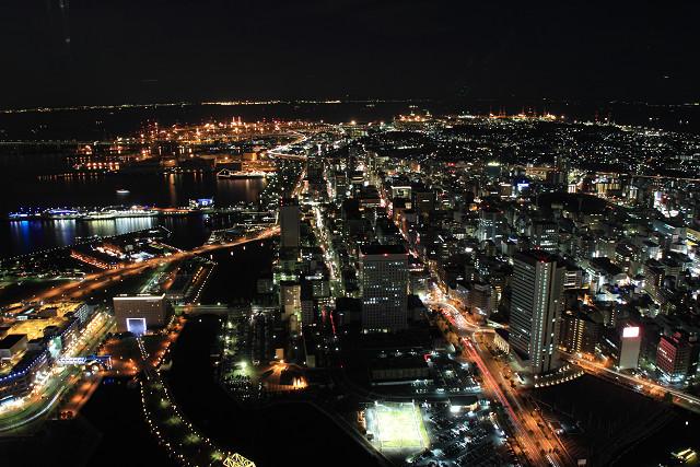 神奈川044